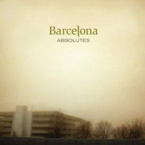 barcelona-2009
