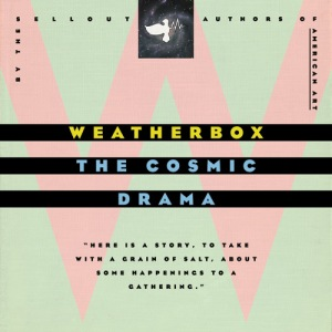 weatherbox-cosmic-drama