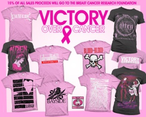victorybreastcancer
